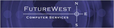 FutureWest Computer Services